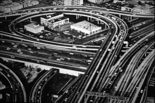 black-and-white-freeway2