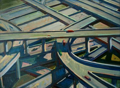 thiebaud-freeway