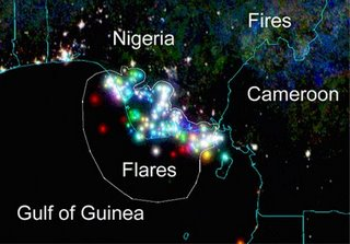 night-gas-flares-nigeria1