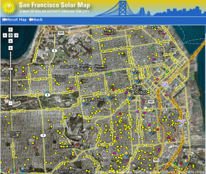 SFS Solar Map1 300x254 DIY Energy Transition