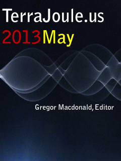 TerraJoule Cover Image May 2013