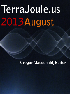 TerraJoule Cover IMAGE - August