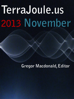 TerraJoule Cover IMAGE - November